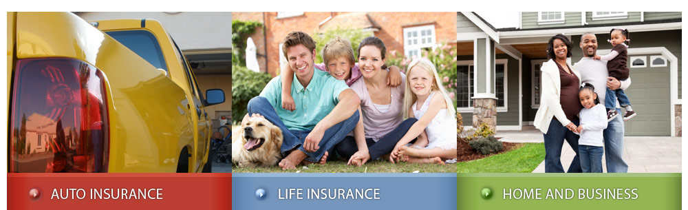 Insurance, Quote, Agent, Car, Auto, Home, Life, Health, business, death benefit, cheap, sr22 ...